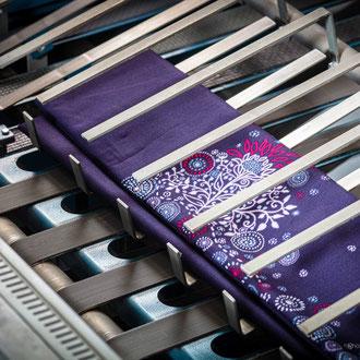 plieuse_textile