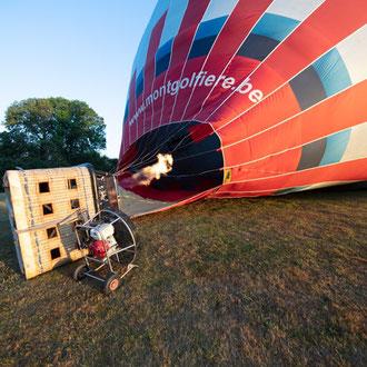 Photographie_reportage_vol_montgolfiere-enghien_Photographe_professionnel_Jean-Christophe_Hecquet