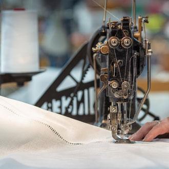 machine_textile