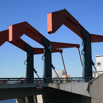 Diffenébrücke
