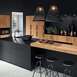 Cuisine Design: cuisiniste spécialiste des meubles de ...