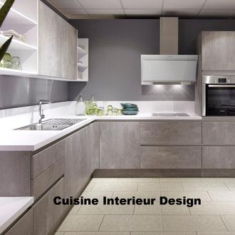 cuisine intérieur design création toulouse moderne cuisine design porte chêne schroder Kuchen