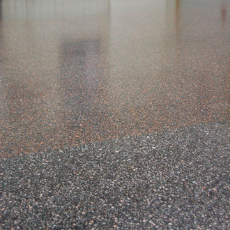gussasphalt schleif e x p e r t e n marmor schleifen beton polieren oberfl chenveredelung. Black Bedroom Furniture Sets. Home Design Ideas
