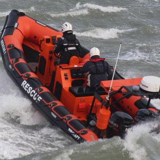 Ribcraft Schlauchboote | Kiel | www.pk-yachtservice.de
