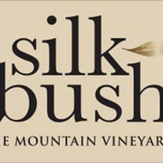SILKBUSH