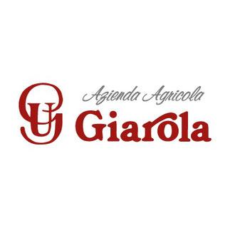 GIAROLA