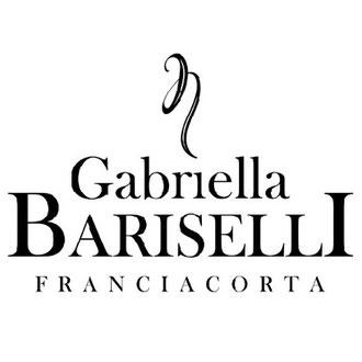 BARISELLI
