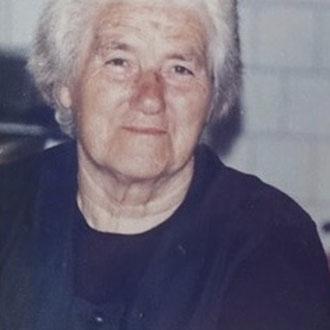 Jeanne Vidal