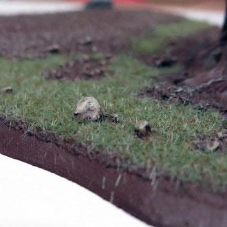 Steinchen - Details 2