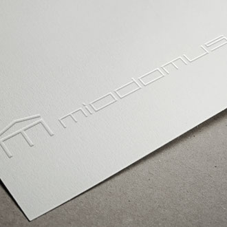 Logo Bauunternehmen