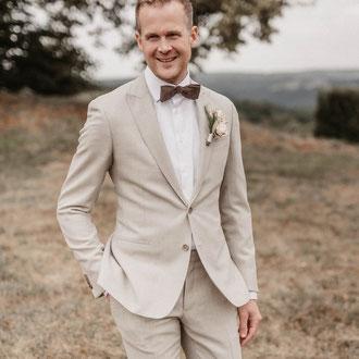 Hochzeitsfotos Hofgut Bergerhof