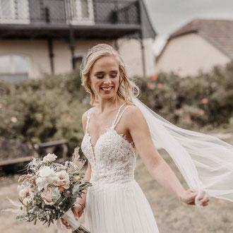 Hochzeitsbilder Hofgut Bergerhof