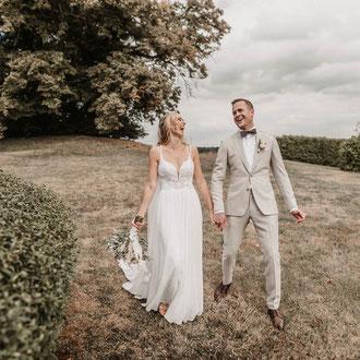 Hochzeitsfotograf Bergerhof
