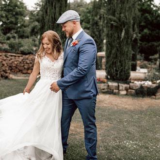 Hochzeitsfotograf Diez