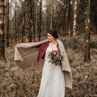 Hochzeitsfotograf Rheinland-Pfalz