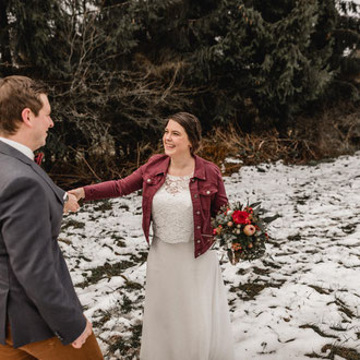 Fotograf Hochzeit Rheinland-Pfalz