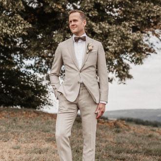 Heiraten im Hofgut Bergerhof