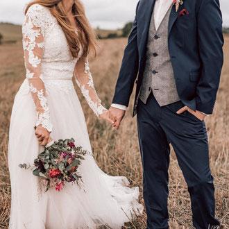 Hochzeitsfotograf Westerwaldkreis