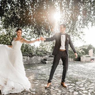 Hochzeitfotograf Neuwied