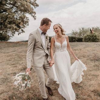 Hochzeitsfotograf Hofgut Bergerhof