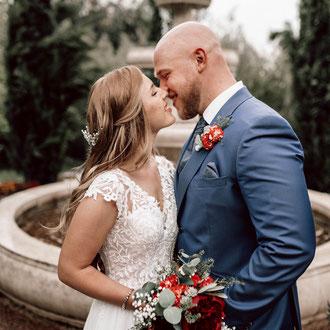 Hochzeitsfotograf Genussmanufaktur