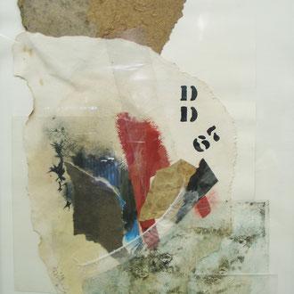 DD 67......i.R. 70x50  Collage