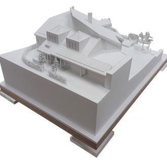 Archikonstrukt 3D-Druck