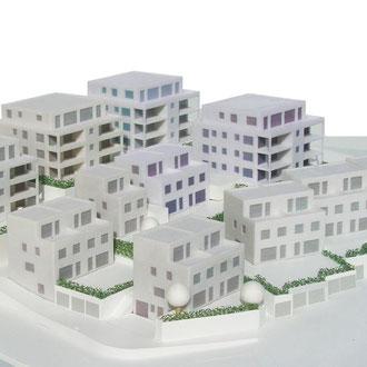 3D-Druckservice Architekten