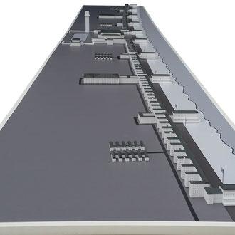 3D-Druck Museum