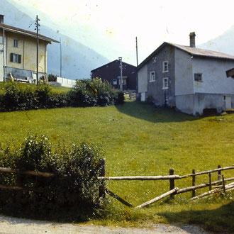 Oberloch