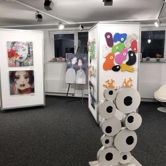 Art28 Gallery