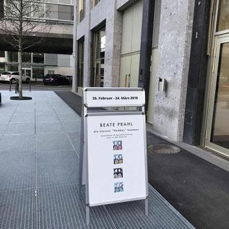 Artbox Galerie Zürich