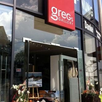 Gregs Gallery