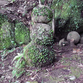 湯の峰温泉 和歌山
