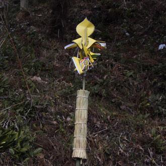 花祭り 東栄町 愛知