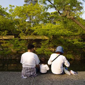 倉敷 岡山