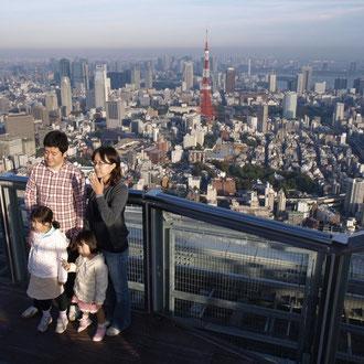 六本木 東京
