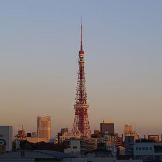 港区 東京