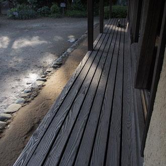 川崎 神奈川