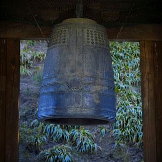 円覚寺 神奈川