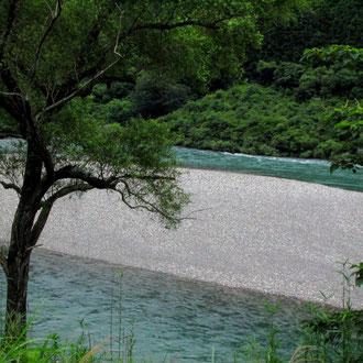 熊野川 和歌山