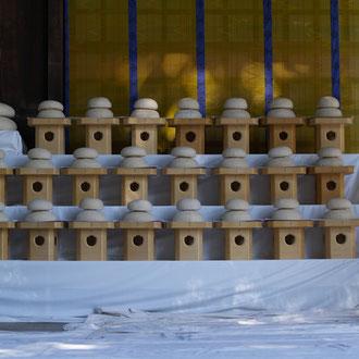 明治神宮 東京