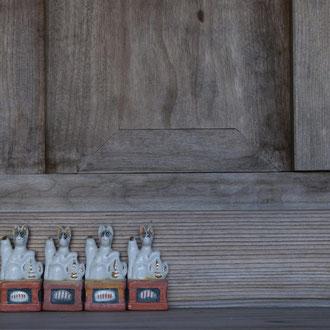 佐太神社 島根