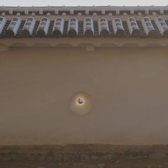 姫路城 兵庫