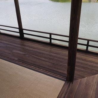 高松 香川