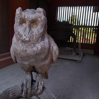 吉野水分神社 奈良