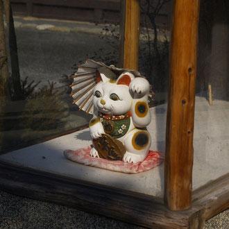 八瀬 京都