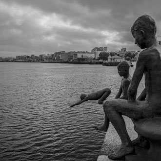 """Basque Boys"" 
