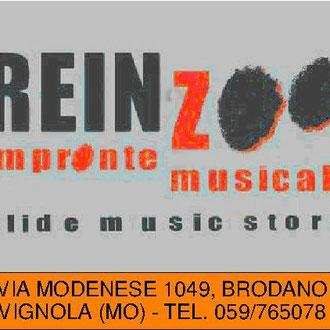 www.reinzoo.it/