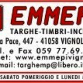 http://www.emmepivignola.it/index.html
